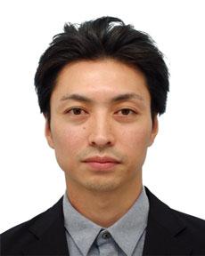 【画像】紀平梨花のコーチがイケメン!田村岳人の「結婚して事件」とは?