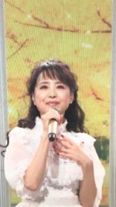 紅白 2019 松田聖子 劣化 紅白の松田聖子の顔がぱんぱんで不自然にでかい?整形外科写真や劣化...