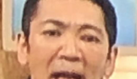 宮根誠司の顔面が変わっておかしい!まぶたのプチ整形が原因?