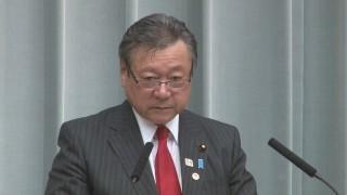 【動画】桜田五輪相は池江璃花子にがっかり?批判の声がヤバイ!