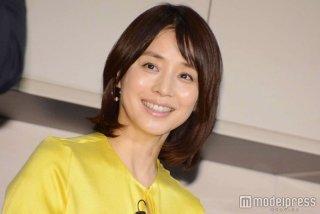 【必見】もののけ姫のサンとカヤの声優は石田ゆり子!下手と言われる理由は?