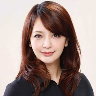 【マツコ会議】佐藤朱美のカフェボーテの場所は?女優の国仲涼子似!