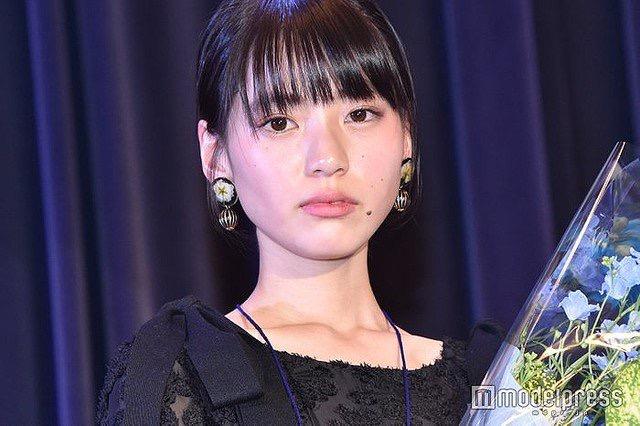 【画像30選】ミスiDグランプリの友望がかわいい!戸田恵梨香に似てる?