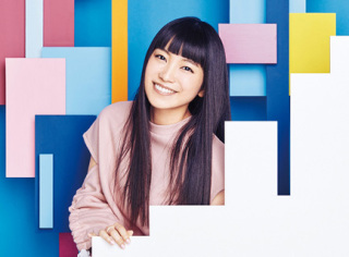 miwaが2018紅白落選した理由はなぜ?NHKへのアピール不足?