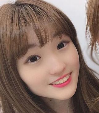 【紀平梨花の姉】紀平萌絵の画像!妹を利用してテレビ出演してると話題に!