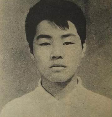 五木ひろしは韓国人か?若い頃の画像が日本人じゃない!改名の理由は!