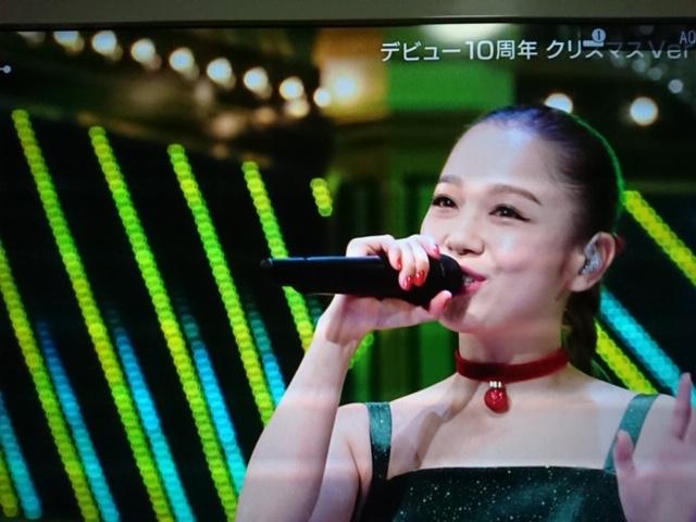 【2018】西野カナが太った理由はストレス?過去の画像と比較!