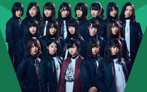【紅白2018】欅坂46は今年も口パクか?過去の口パクも検証!