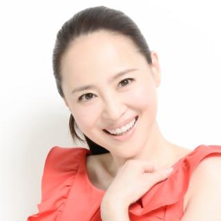 【紅白2018】松田聖子は口パクか?顔が老けた・劣化したと話題に!