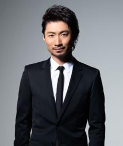 【顔画像】MAKIDAIの結婚相手は誰?銀座の美人モデルか?