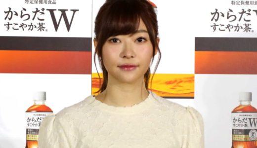 【画像】指原莉乃は白石麻衣に似てる?意識して整形したと話題に!