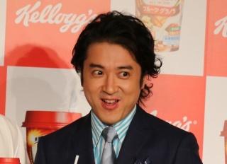 ツイッターでムロツヨシが新井浩文を擁護!嫌い・キモイと話題!