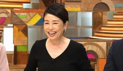 安藤優子の体調不良の理由は池江璃花子が関係?病気説もあるか!