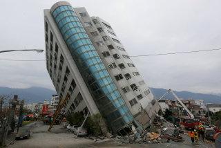 【動画】北海道の厚真町で地震発生!被害状況や津波、停電は?