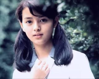 【画像】岡田奈々の若い頃が可愛すぎる!現在は劣化したって本当?
