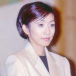 福島弓子の現在はがんステージ4?若い頃の画像が美人すぎて衝撃!