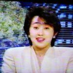 【福島弓子の姉】福島敦子の画像が可愛い!実家がお金持ちって本当?