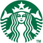 スタバのロゴの変化の理由が衝撃?由来や意味、女性はなんなの!