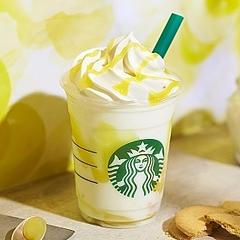 [スタバ]レモンヨーグルトの販売期間はいつまで?驚愕の糖質とは!